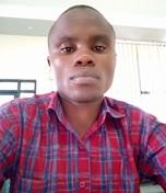Michael Mzirekelenge Nkosi