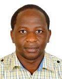 Mr Mwije  Anthony